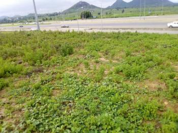 14 Hectares Land Along Abuja Airport Road for Sale, Kyami, Abuja, Commercial Land for Sale