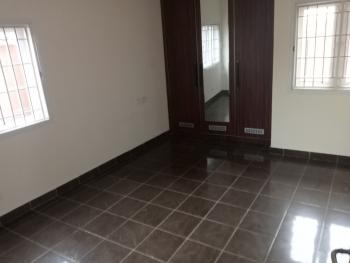 Luxury 3 Bedroom Flat, Off Tf Kuboye, Lekki Phase 1, Lekki, Lagos, Flat for Rent