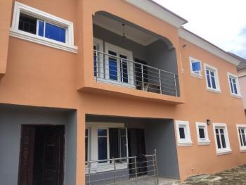 Very Clean 3 Bedroom Apartment, Ikota Villa Estate, Lekki, Lagos, Flat for Rent
