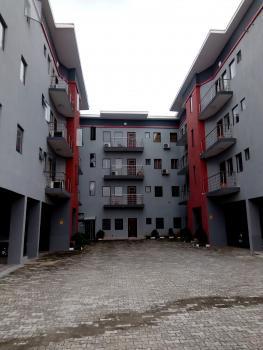 3 Bedroom Apartment with Bq, Ikate Elegushi, Lekki, Lagos, Block of Flats for Sale