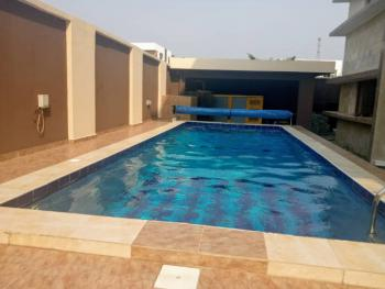 3 Bedroom Apartment with a Service Quarters, Residential Zone, Banana Island, Ikoyi, Lagos, Flat for Rent