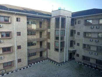 4 Bedroom Apartment, with a Service Quarters (8 Units) - (corporate & Individuals), Residential Zone, Banana Island, Ikoyi, Lagos, Flat for Rent