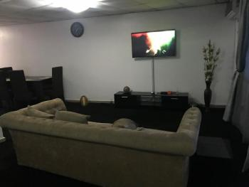 1 Bedroom, 1004 Estates, Victoria Island (vi), Lagos, Mini Flat for Rent
