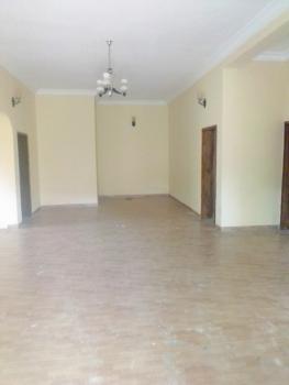 Luxury 3 Bedroom Flat, Wendy Garuba, Opic, Isheri North, Lagos, Flat for Rent