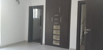 Top Notch 4 Bedroom Twins Duplex, Maitama, Maitama District, Abuja, Detached Duplex for Rent