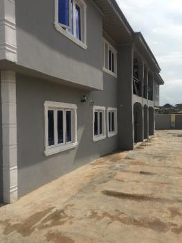 Newly Built Flats, Oluyole, Oyo, Flat for Rent