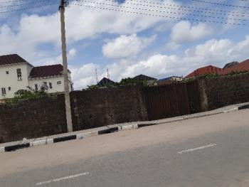 Prime Land Available, Ologolo, Lekki, Lagos, Residential Land for Sale