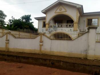 Building of Four Unit of Three Bedroom Apartments, Ipaja Ayobo, Boys Town, Ipaja, Lagos, Block of Flats for Sale