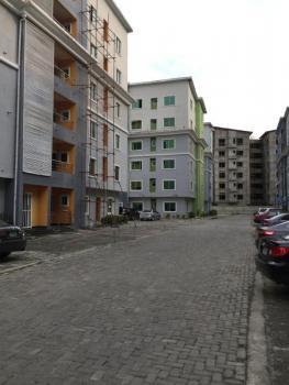 Three Bedroom Flat, Ikate Elegushi, Lekki, Lagos, Mini Flat for Rent