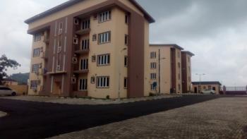 Brand New Serviced 2 Bedroom Flat, Wuye, Abuja, Flat for Sale