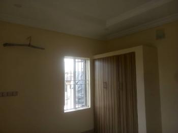 3 Bedroom Flat, Off Ajayi Road, Ogba, Ikeja, Lagos, Flat for Rent