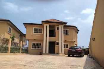 Nice 3 Bedroom Flat, Lekki Phase 1, Lekki, Lagos, Flat for Rent