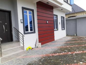 5 Bedroom Luxury Detached Duplex for Sale, Thomas Estate, Ajah, Lagos, Detached Duplex for Sale