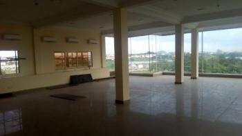 Newly Built Business Complex of 40 to 150sqm, By Next Cash and Carry, Kado, Abuja, Plaza / Complex / Mall for Rent