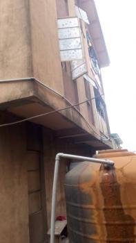 Block of Flats, Irune Avenue, Aguda, Surulere, Lagos, Block of Flats for Sale