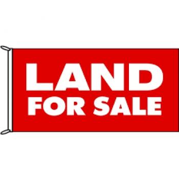 Plots of Dry Land, 2nd Toll Gate, By Chevron, Lekki Expressway, Lekki, Lagos, Mixed-use Land for Sale