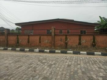 Hotel, Off Airport Road, Effurun, Uvwie, Delta, Commercial Property for Sale