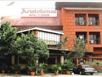 Hotel, Gra Phase 3, Port Harcourt, Rivers, Hotel / Guest House for Sale