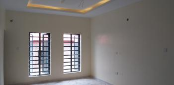 Tastefully Finished 2 Bedrooms Flat, Chevron Alternative Route, Chevy View Estate, Lekki, Lagos, Flat for Rent