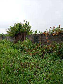 Full Plot of Land, Even Estate, Badore, Ajah, Lagos, Land for Sale