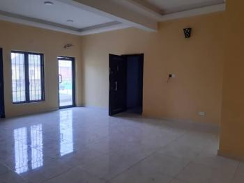 Brand New Luxury Serviced 3 Bedroom Apartment, Oral Estate, By Second Toll Gate, Lekki Expressway, Lekki, Lagos, Flat for Rent