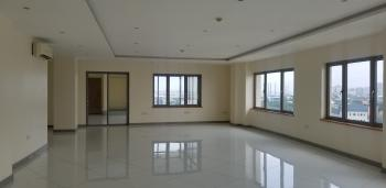 Luxury 4 Bedrooms Penthouse, Victoria Island (vi), Lagos, Flat for Rent
