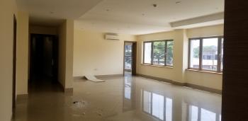 Luxury 4 Bedrooms Apartment, Victoria Island (vi), Lagos, Flat for Rent