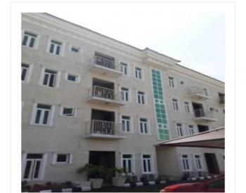 4 Bedroom Flat to Let, Solomons Court, Onikoyi, Mojisola Onikoyi Estate, Ikoyi, Lagos, House for Rent