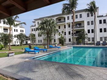 Delightfully Excellent 3 Bedroom Apartment to Let at Glover Road Ikoyi Lagos, Old Ikoyi, Ikoyi, Lagos, Flat for Rent