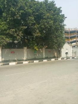 500sqm Plot, C101, Off 1st Avenue, Banana Island, Ikoyi, Lagos, Residential Land for Sale