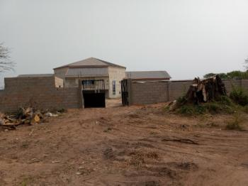 Gazetted Land, Beside The Civil Defense Headquarters Isiagu, Awka, Anambra, Mixed-use Land for Sale