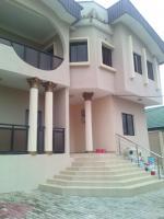 an Exquisite Tastefully Finished 3 Bedroom, Ade-oni Estate, Ojodu, Lagos, Flat for Rent