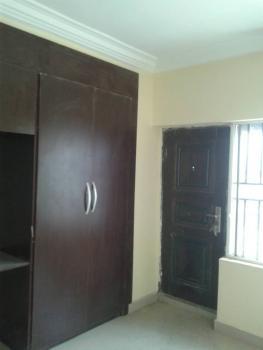 Clean One Bedroom Flat, Gaduwa, Abuja, Mini Flat for Rent