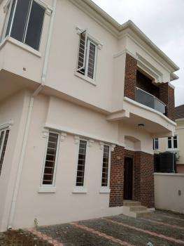 Brand New 5 Bedroom Detached Duplex, Ikota Villa Estate, Lekki, Lagos, Detached Duplex for Sale