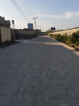 2 Plots of Land, Therra Annex, Ajah, Lagos, Mixed-use Land for Sale