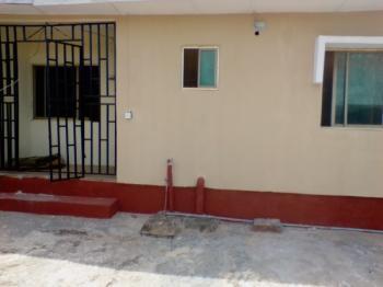 Flats, Houses & Land in Ibeshe, Ikorodu, Lagos, Nigeria (37 available)