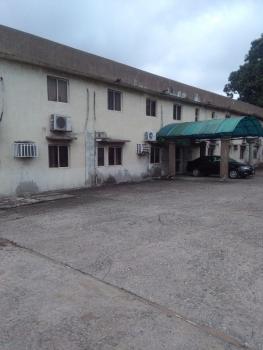 Warehouse and Office Complex on 4.1 Acres of Land Along Ikorodu Road, Ojota, Lagos. N3 Billion, Along Ikorodu Road, Ojota - Lagos, Ojota, Lagos, Warehouse for Sale