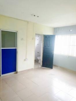 Mini Flat in a Serene Environment, Allen, Ikeja, Lagos, Mini Flat for Rent