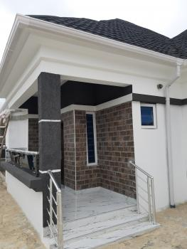 Exquisitely Finished and Spacious 3 Bedroom Detached Bungalow with a Bq, Fidiso, Sangotedo, Ajah, Lagos, Detached Bungalow for Sale