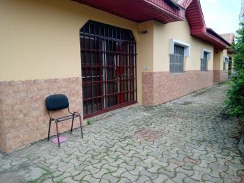 4 Bedroom Bungalow Within Lsdpc Medium Housing Estate Ogba, Lsdpc Medium Housing Estate, Ogba, Ikeja, Lagos, Detached Bungalow for Sale