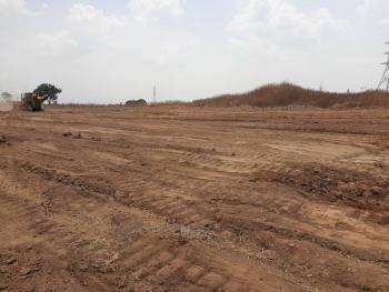 Land, Diamond Homes, Karsana, Abuja, Residential Land for Sale