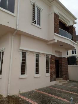 Brand New 5 Bedroom Fully Detached Duplex and a Bq for Sale, Ikota Villa Estate, Lekki, Lagos, Detached Duplex for Sale