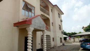 3 Bedroom Flat at Jabi, Jabi, Abuja, Flat for Rent