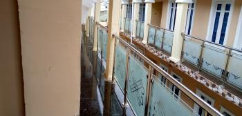 Mini Flat, Sea Side Ville Estate, Badore, Ajah, Lagos, Mini Flat for Rent