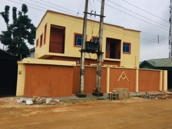 1 Bedroom Mini Flat, Gra, Magodo, Lagos, Mini Flat for Rent