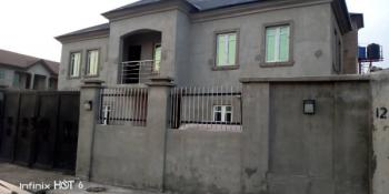 Luxury 2 Bedroom Flats with Amenities, Off Ajayi Road, Ojodu, Lagos, Flat for Rent