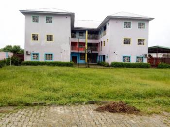 Standard, Registered and Functional School, Off East West Road, Rumuodara, Port Harcourt, Rivers, School for Sale