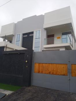 a Luxury Three Bedroom Service Apartment, Amuwo Odofin, Isolo, Lagos, Flat for Rent