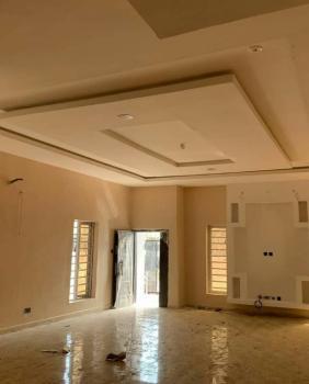 5 Bedroom Detached Duplex with a Bq, Off Oba Dosumu, Ikeja Gra, Ikeja, Lagos, Detached Duplex for Sale