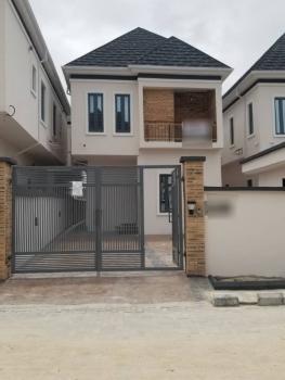 5 Bedroom Fully Detached Duplex+bq, Ikota Villa Estate, Lekki, Lagos, Detached Duplex for Sale